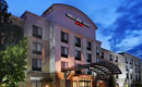 Knoxville Hotel Discount