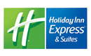 Holiday Inn Express Farragut